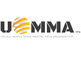 United World MMA Organization