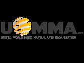 United World MMA Organization